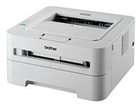 Brother HL-2135W Driver de Impresora