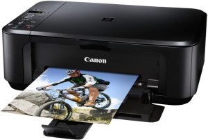 Canon MG2240 Manual - Drivers