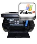 Canon MP495 Driver Windows XP 32-64bit Gratis