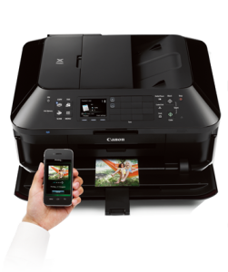 Canon MX922 Driver Windows 8 Enlaces