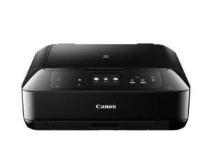Descargar Canon PIXMA MG7540 Driver