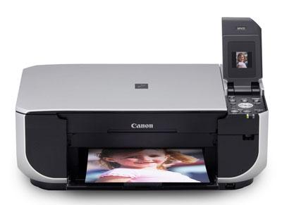 Do I Need A Driver For Canon Pixma Mp210 Printer