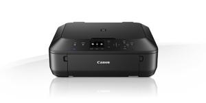 EnlacesDescargar Canon PIXMA MG5650 Drivers Windows 8 7 Vista xp Mac