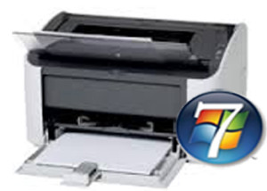 Descargar Canon lbp 2900 Drivers Windows 7