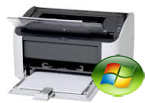 Descargar Canon lbp 2900 Drivers Windows Vista
