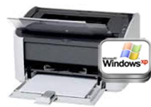 Descargar Canon lbp 2900 Drivers Windows XP