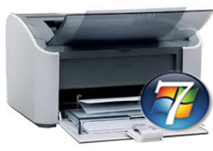 Descargar Canon lbp 3000 Drivers Windows 7