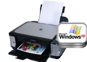 Descargar Canon mp560 Drivers Windows XP 32 bit