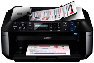 Descargar Canon mx410 Driver Windows 8,8.1