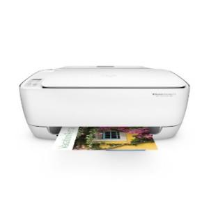 Descargar HP Deskjet 3636 Driver Impresora Gratis