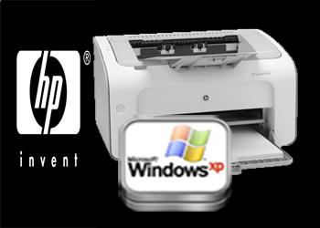 скачать драйвер для hp laserjet 5200 windows 7 32