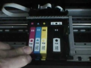 Gratis Controlador Driver HP 6500