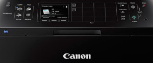 Enlaces Canon MX922 Driver Windows Vista Gratis