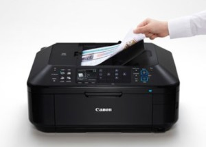 Software Installer for Canon MX892 Drivers