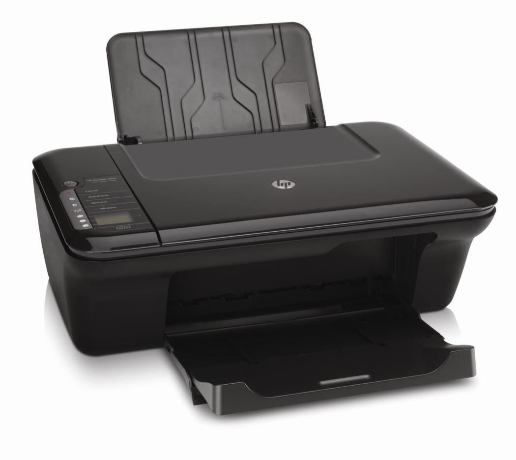 Controlador Hp Deskjet 3050 Descargar Driver De Impresora