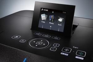 descargar gratis el driver de impresora canon pixma mg8240 pantalla