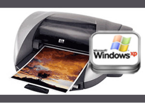 drivers hp deskjet 5550 xp