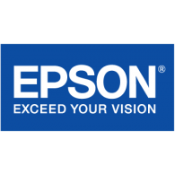 epson driver impresor y scanner