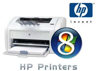 драйвер на hp laserjet 1018 windows 8